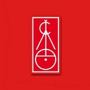 cessione del quinto compass
