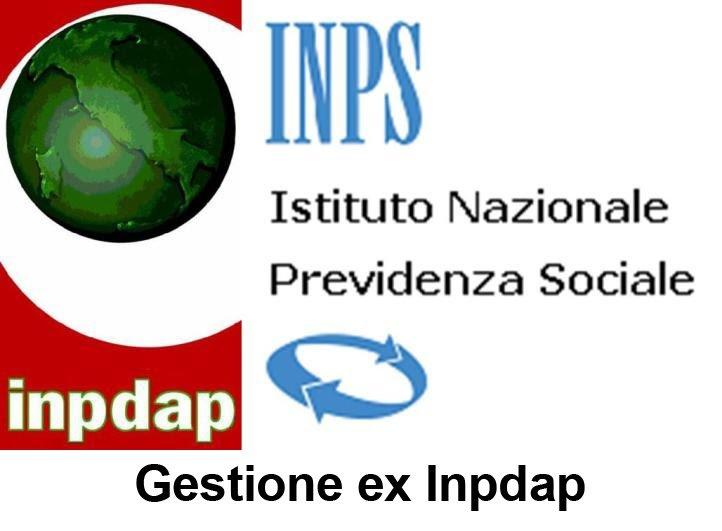 piccolo prestito ex INPDAP