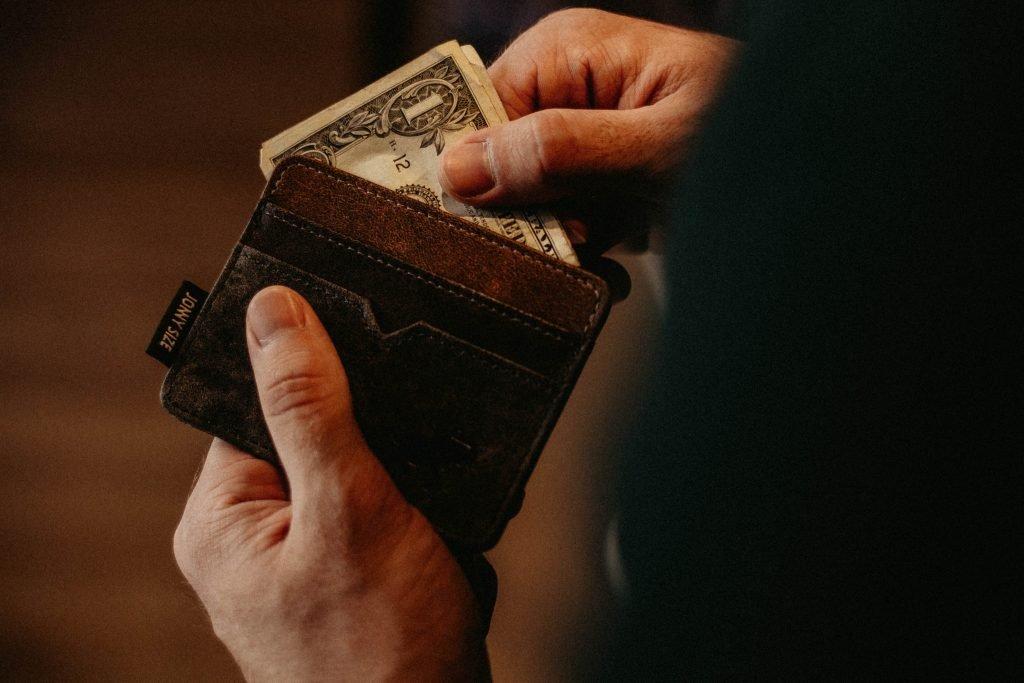 prestito unicredit 25.000 euro